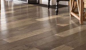 The Best Flooring at Affordable Prices at Certified Carpet in Lancaster